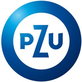 pzu samochód zastępczy Szczecin