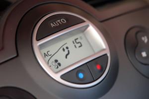 klimatyzacja auto etapia