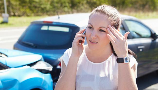 samochód zastępczy z oc sprawcy telefon